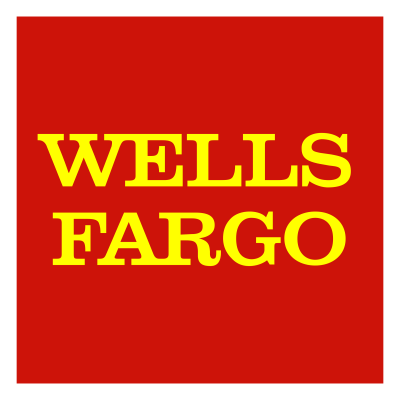 How to deposit checks without heading to an ATM or bank (Wells Fargo)