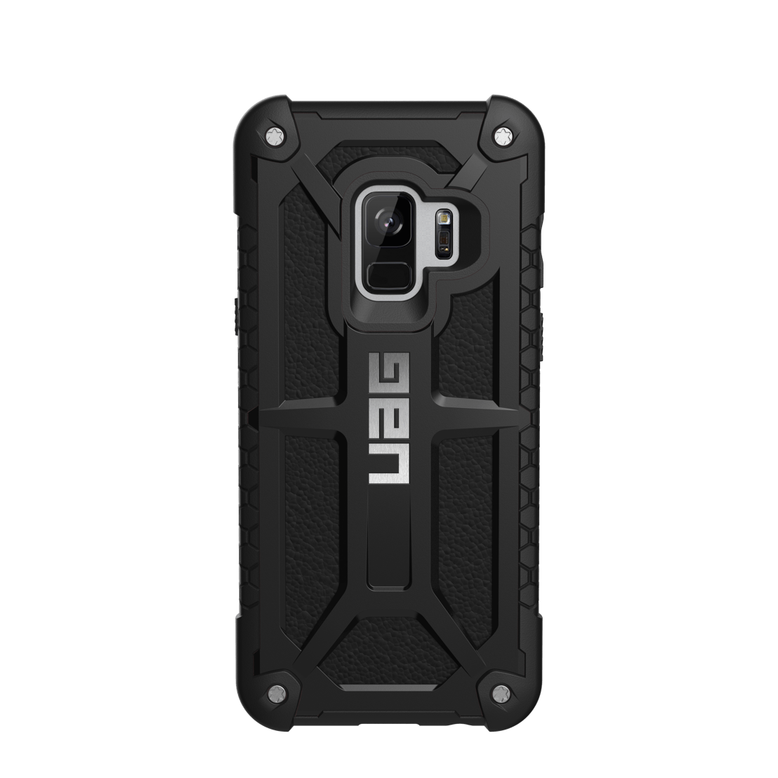 size 40 095b7 d9526 UAG releases four best-selling cases for the Samsung Galaxy S9 and ...