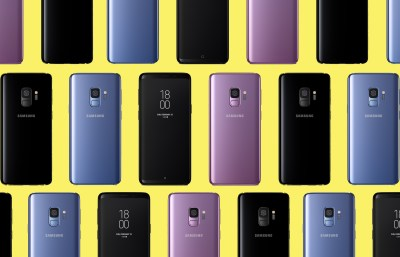 Here are the 10 best protective and rugged cases for the Samsung Galaxy S9
