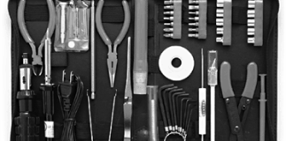 "7 must have Hand tools for a Technician"" is locked 7 must have Hand tools for a Technician"