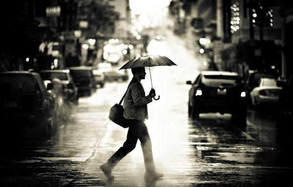 Street Photography (21)
