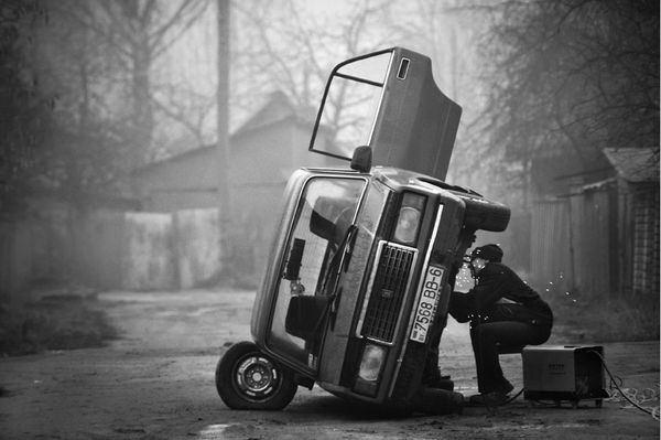 Street Photography (38)