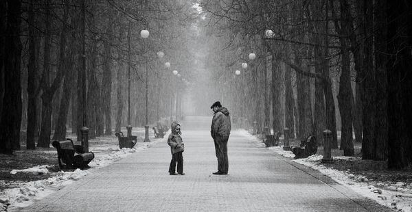 Street Photography (4)
