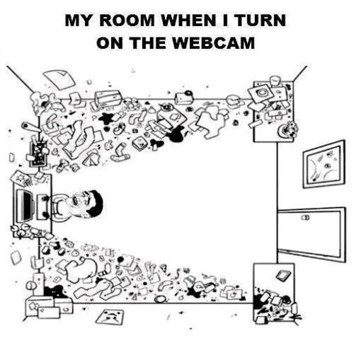 it_jokes_room_webcam