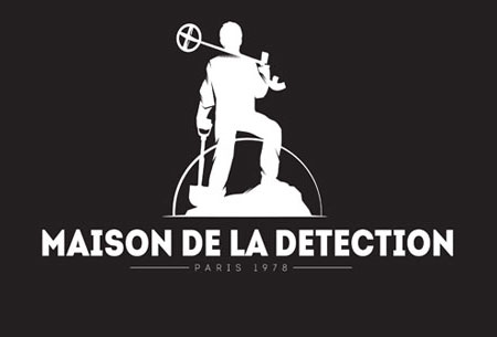 Maison-de-la-detection-logo
