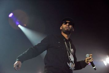 Aggression du chanteur La Fouine : analyse verbale de ses déclarations