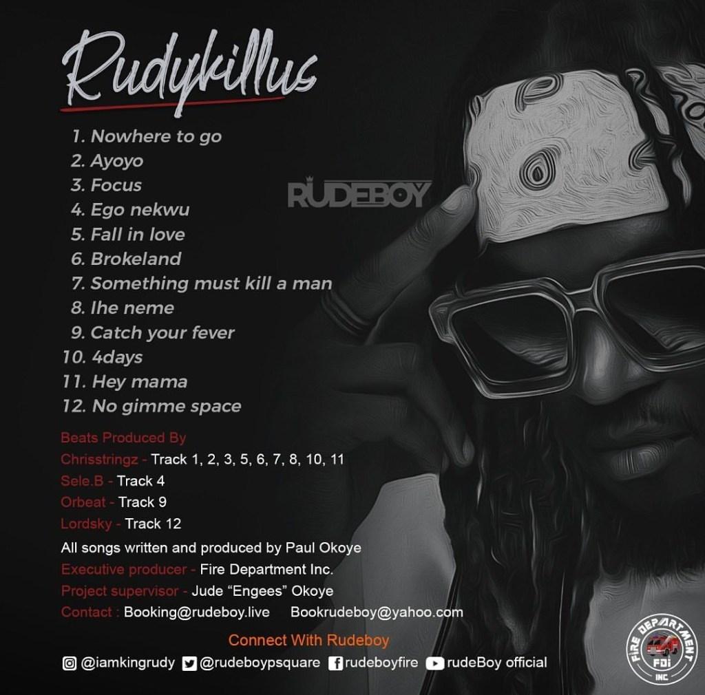 Rudeboy – Rudykillus.jpg