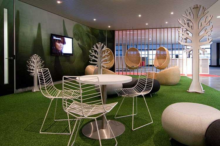 50 Ultra Modern Office Meeting Room Designs Gt Detectview