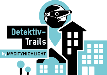 Detektiv-Trails