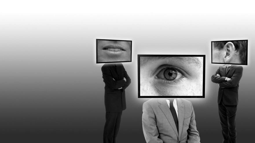 einen Detektiv zur Ueberwachung von Mitarbeitern einsetzen