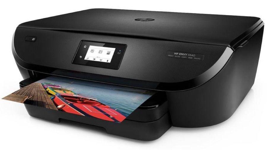 las mejores impresoras de 2020 para tu casa