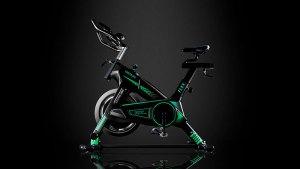 Las mejores bicis estáticas de 2021