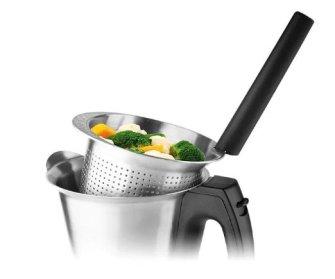 Opiniones de la gama MyCook. El robot de cocina de los que quieren algo más. 2