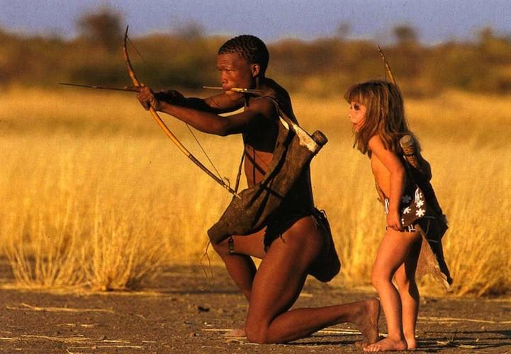 devojcica odrasla sa zivotinjama (9)