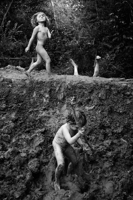 detinjstvo fotografije alan lebole (30)