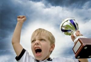trofeji za decu