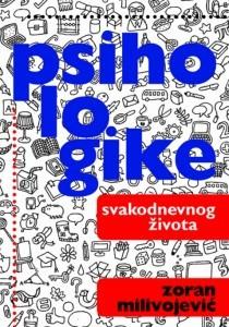 psihologike Zoran Milivojevic