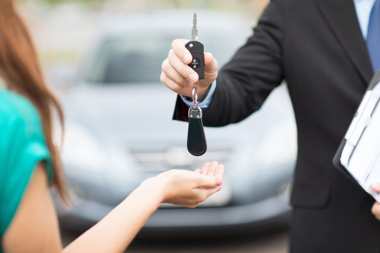 alquilando-un-coche
