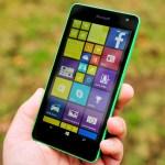 Las mejores aplicaciones para Windows Phone