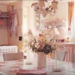 Consejos para decorar tu cocina con estilo