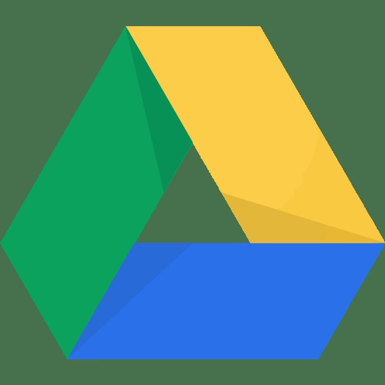 Cuatro aplicaciones de Google que no pueden faltar en tu smartphone