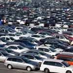 10 consejos para comprar un auto usado y no tener problemas