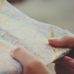 Seis consejos para planificar un viaje largo en auto