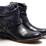 3 zapatos básicos que toda mujer debe tener