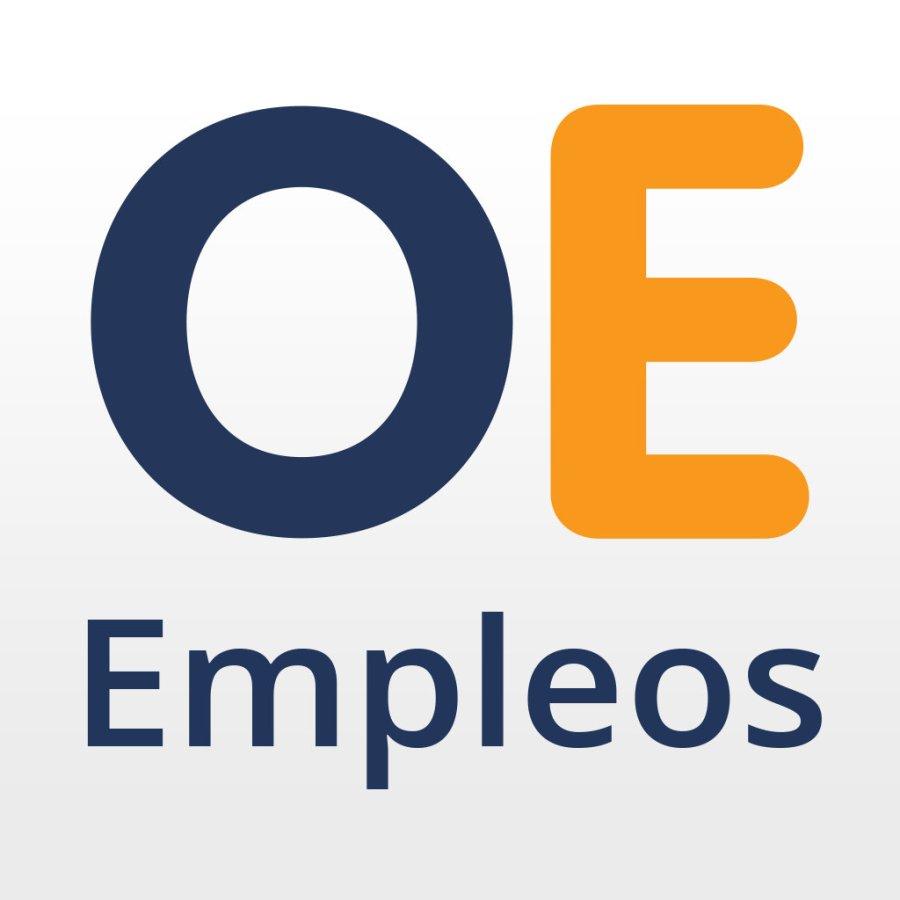 Opcion Empleo.com
