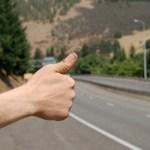 Viajar a dedo: 9 tips para vivir el mejor viaje de tu vida
