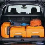 Consejos para que quepa todo el equipaje en el maletero