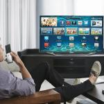 5 consejos para comprar un televisor
