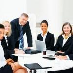 7 consejos para ser un buen jefe