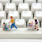 6 tips para comprar un producto online