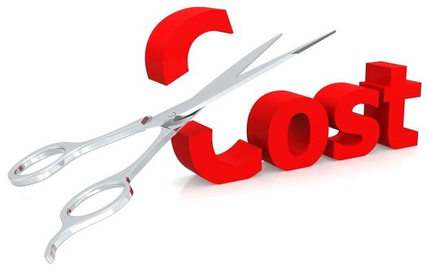 Reducir costos en tu negocio