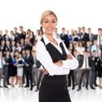 5 consejos para ser el mejor líder en el trabajo