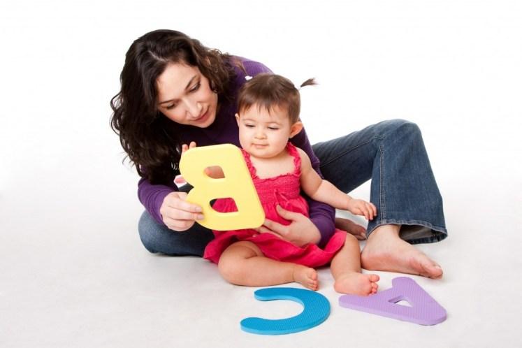 combinar trabajo e hijos