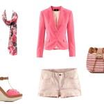 Te mostramos los mejores outfits para el día