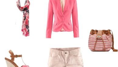 Te mostramos los mejores outfits para el día.