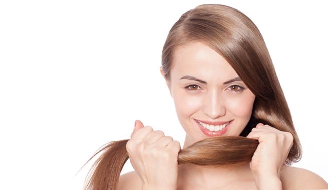usar yuma de huevo para el cuidado de tu pelo