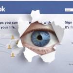 5 consejos para stalkear a alguien en redes sociales