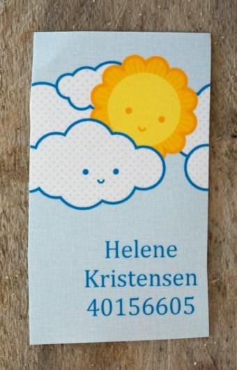 helene-kristensen-012