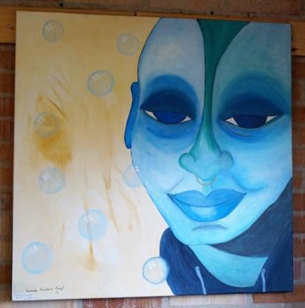 linnea-kirstine-theil-006
