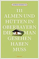 111 Almen