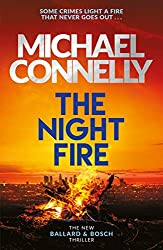 The Night Fire