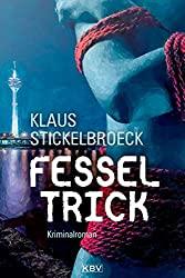 Fesseltrick