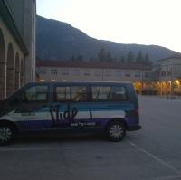 trento-20120622-00073