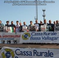 0203072011_11-havana-volley_domenica-seconda-parte_391