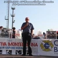 0203072011_11-havana-volley_domenica-seconda-parte_394