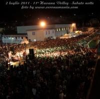 0203072011_11-havana-volley_sabato-notte_302